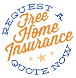 Free Home Insurance